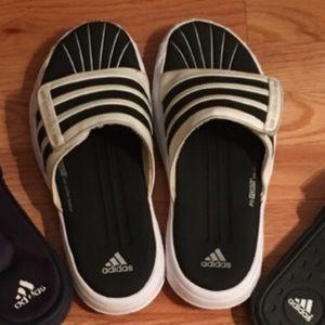 Men's Adidas Sandals